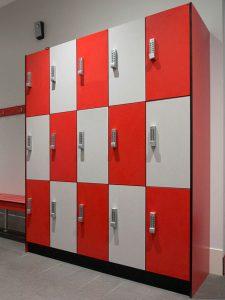 Sandard-Lockers-3-Door