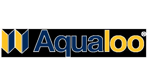 aqualoo-bigtitle2