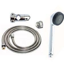 ml-22-6566-chrome-shower-kit