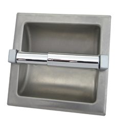 ml-260-toilet-roll-holder-without-hood