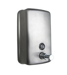ml-602-ar-soap-dispenser