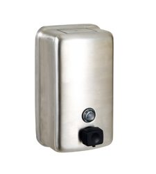ml-602-bs-soap-dispenser
