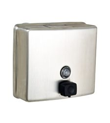 ml-603-bs-soap-dispenser