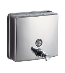 ml-603-soap-dispenser