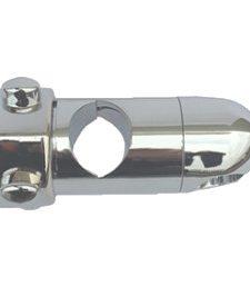 ml82-5400a