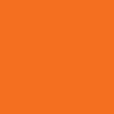 Orange Colour Orange Color Clipart Clipart Panda Free