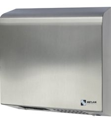 hk-100n-hand-dryer-1-rev-logo