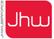 jhw-sm