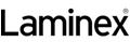 laminex-logo-sm