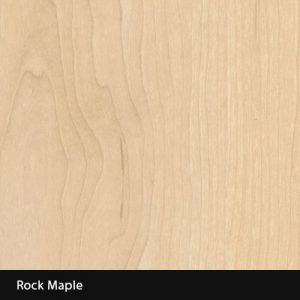 Rock Maple