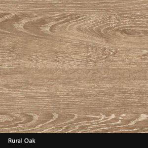 Rural Oak