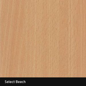 Select Beech